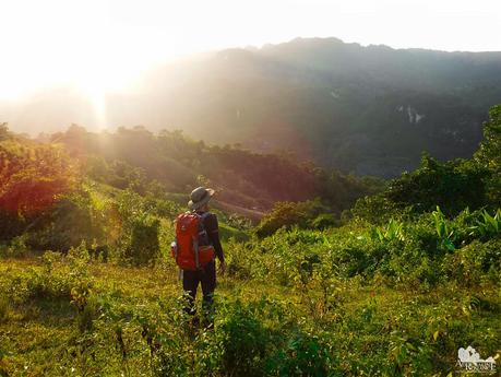 Mountaineering_in_Cebu