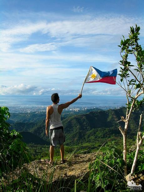 Proud_Cebuano