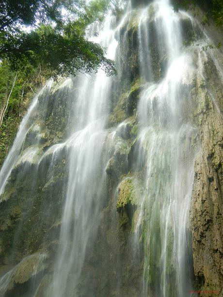 Waterfalls_hopping