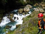 Blanca Aurora River: Fascinating Adventure Going Home
