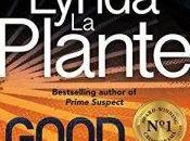 Good Friday Lynda Plante