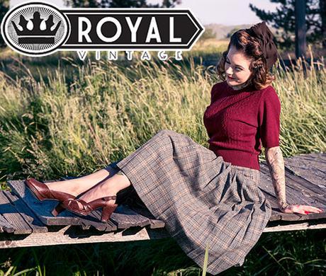 royal-vintage-shoes