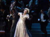Metropolitan Opera Preview: Merry Widow