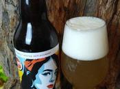 Snow White Bomber Brewing