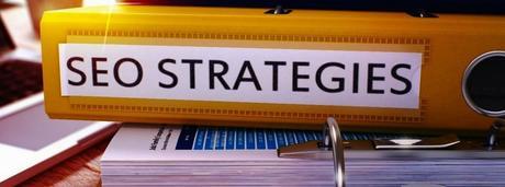search engine optimization strategies.jpg