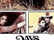 #2,475. Days Heaven (1978)