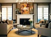 Living Rooms Decoration Ideas Smartly