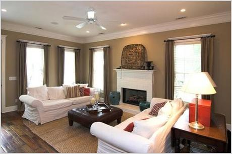 details id com zalebox living room decorating ideas s1