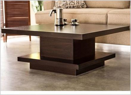 furniture cute whole wooden center table made for living room 03a20218478717bc