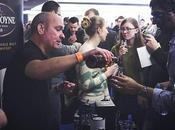 Event Review: Glasgow's Whisky Festival