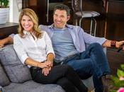 Movie Review: Hallmark's Garage Sale Mystery with Lori Loughlin