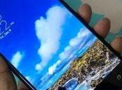 ASUS ZenFone Selfie Tips Tricks