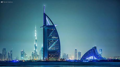Employment and Recruitment in Dubai