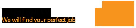 Upload CV to Dubai Companies