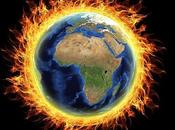 Recent Climate Study: Severe Forecasts Global Warming Could Accurate