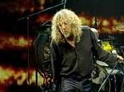 Years Today: Zeppelin Live Arena London