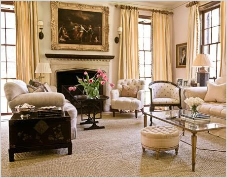 living room decorating ideas living room designs house beautiful traditional living room other metro