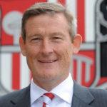 Wrinkly Pete: the blame game and how Sunderland fortunes could revive