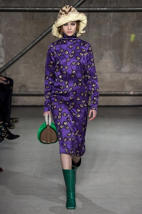 Image result for Marni, fall 2017
