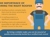 Qualities Ideal Roofing Company