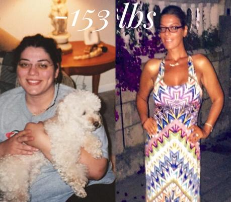 Maintaining a loss of 100-plus pounds for 10 years with low carb and keto