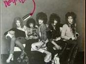 "York Dolls, ""Subway Train"""