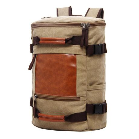 large backpacks for men