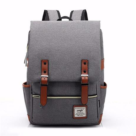 business backpacks for men
