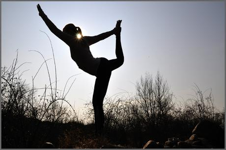 3 Simple Strategies To Get The Most From Your Yoga Class