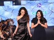 India Intimate Fashion Week (IIFW) Season Bigger Splendid