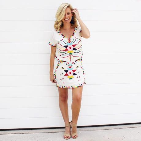 43 of the best summer party dresses