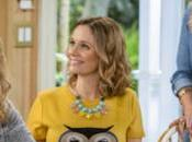 [WATCH] Fuller House Season Trailer Teases Proposal Baby