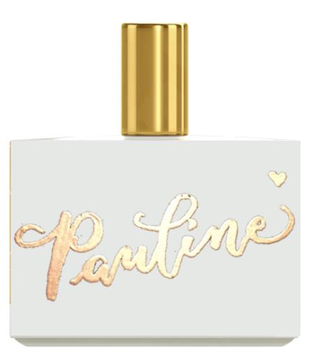 Parfumerie Trésor now at Hysan this Christmas