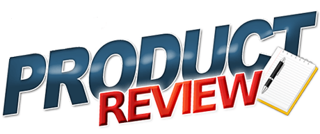 How to Write Product Reviews That Sell