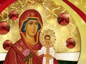 Advent Christmas