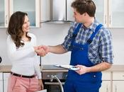Checklist Hiring Qualified Plumbers
