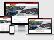 Your Auto Repair Business Needs Blog