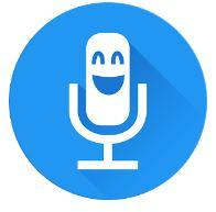 Top 10 best voice changer apps android 2017 (girl,boy,robot,uncle)