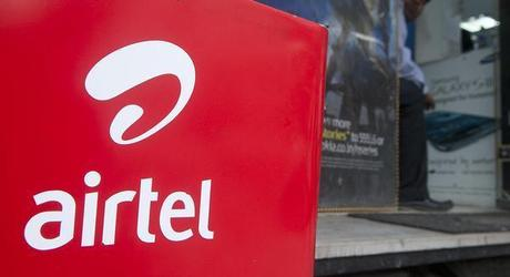 Stay Charged this New Year with New Airtel Offers