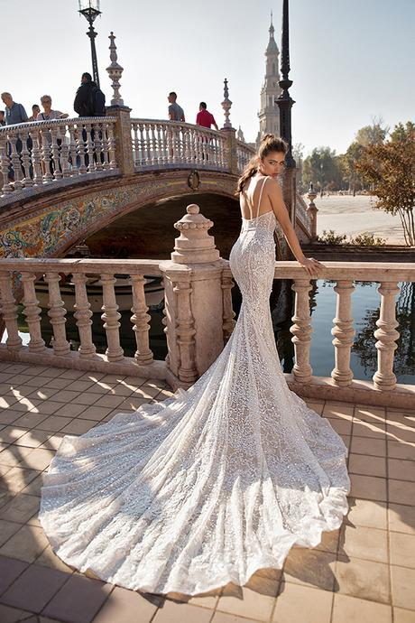 seville-collection-berta-bridal-8x