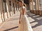 Seville Collection BERTA BRIDAL
