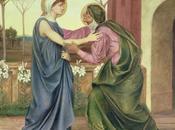 Wednesday 13th December: Salutation