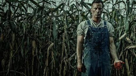 Netflix Review: 1922 Is a Steinbeckian Tell-Tale Heart for Stephen King Fans