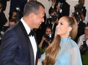 J.Lo Will Married Their Kids Have Anything With