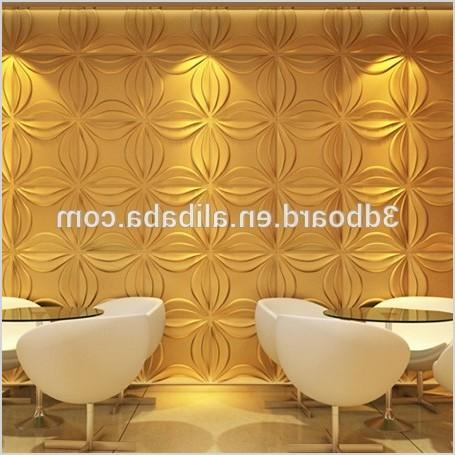 decorative plastic wall panels for living 60329465815