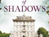What Fact Fiction Within House Shadows?