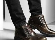 Best Men's Boots Winter