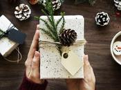Four Festive Decorative Ideas, Straight from Your Printer