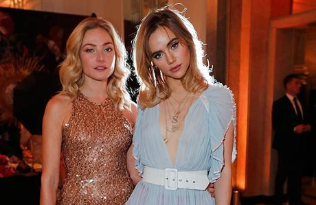 suki-waterhouse-clara-paget