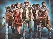 #2,477. Vigilante (1982)